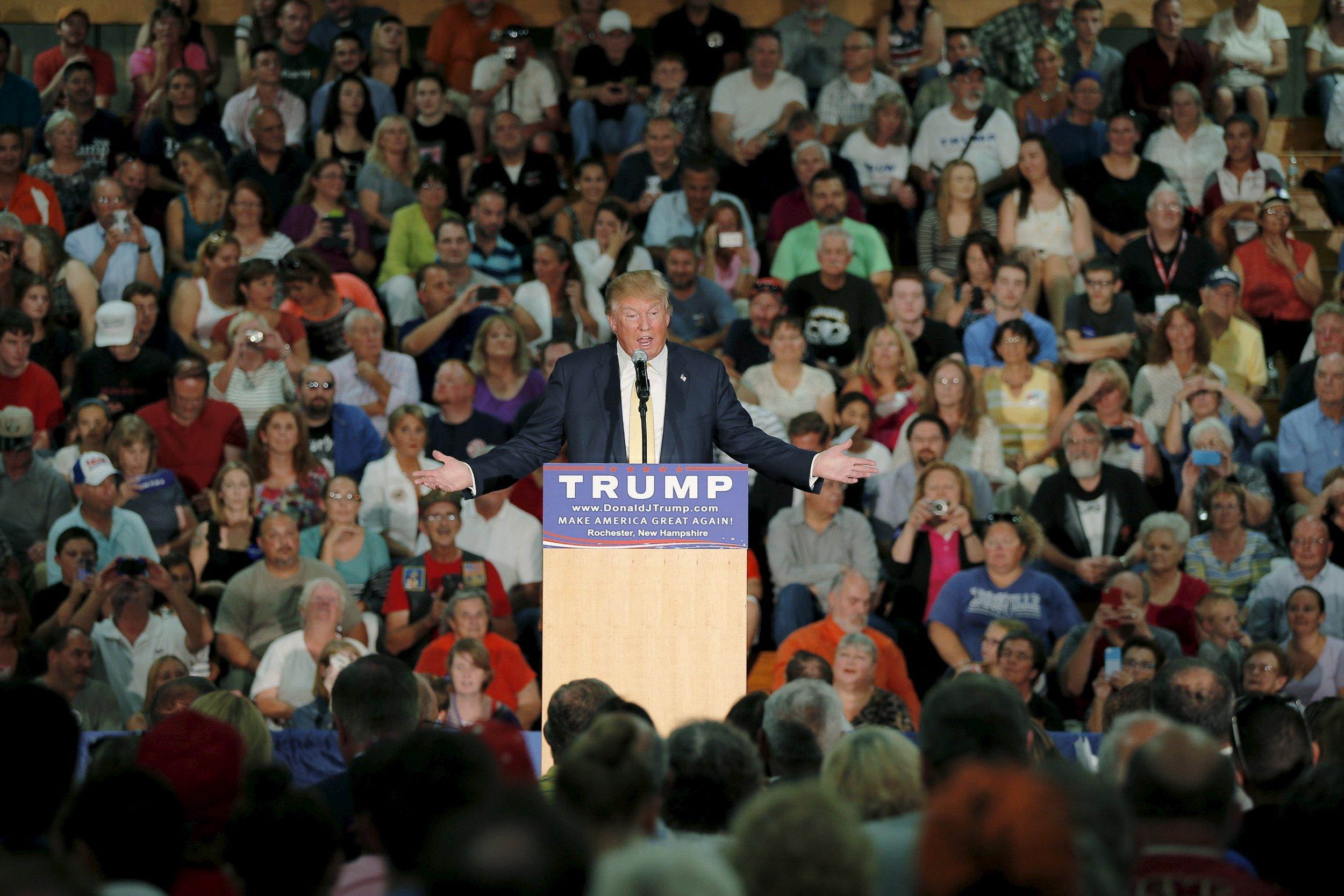 Trump_in_Rochester