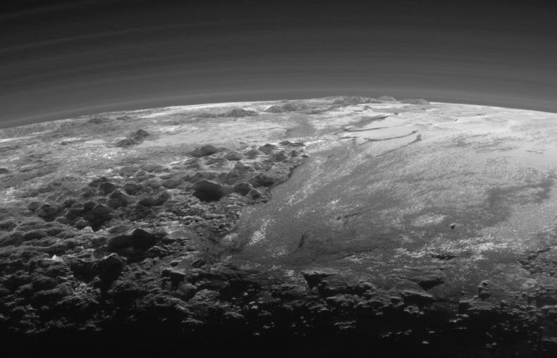9-18-15 Pluto 2