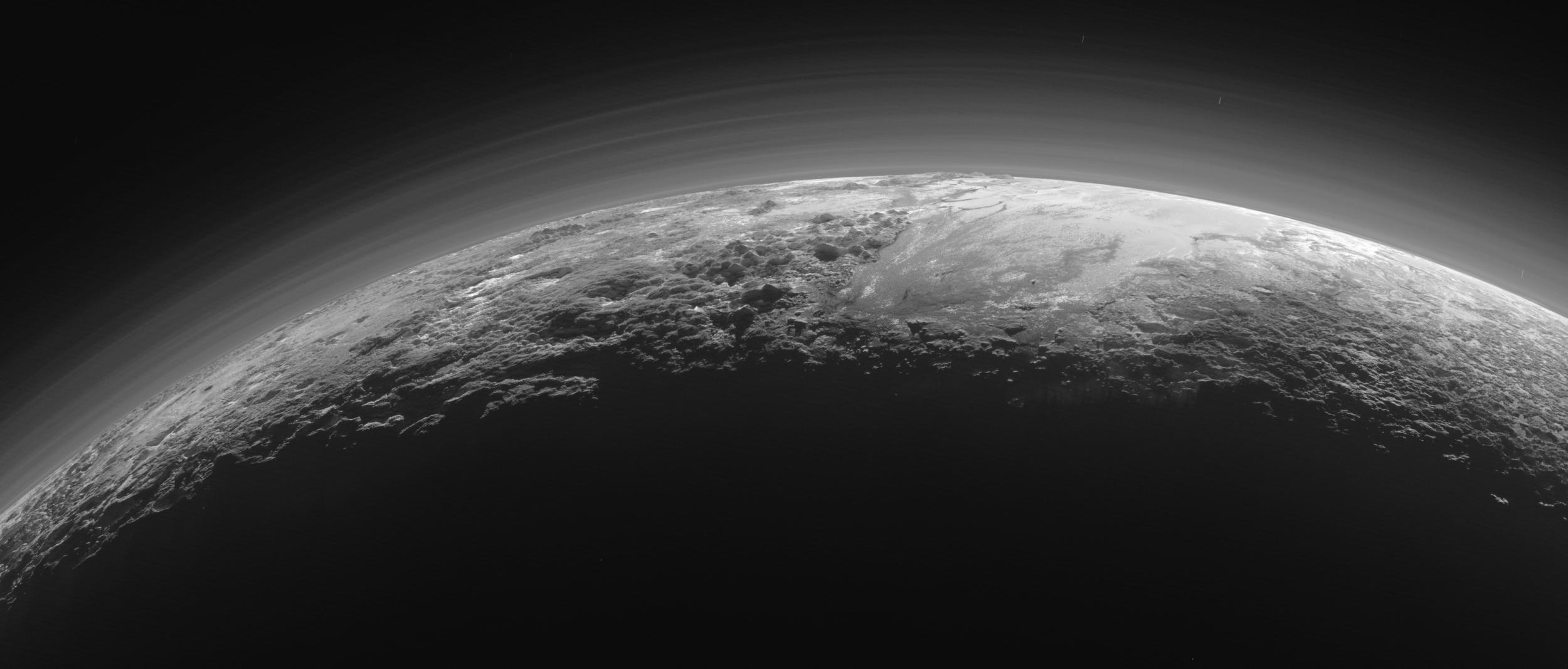 9-18-15 Pluto 1