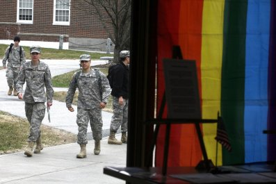 0918_Openly_Gay_Military_Service_Secretary_01