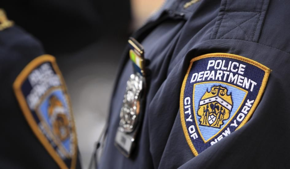 09_18_NYPD_01