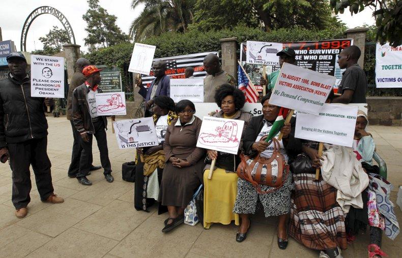 0918_Obama Kenya Nairobi Embassy Bombing