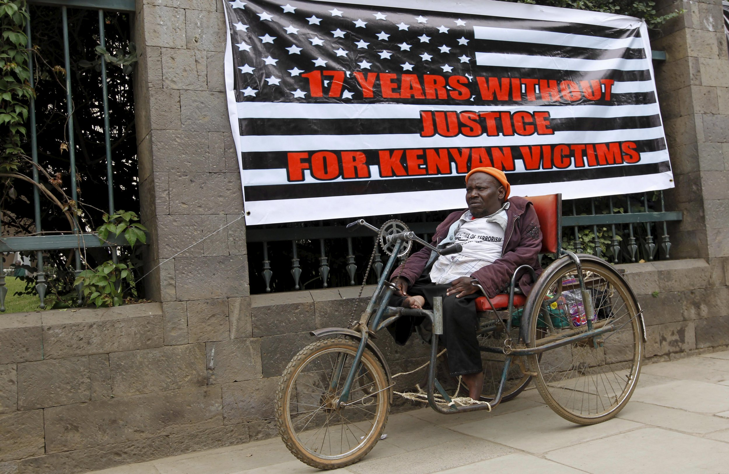0918_Nairobi Kenya Bombing
