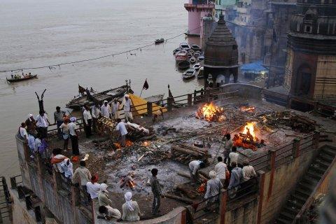 10_02_Ganges_03