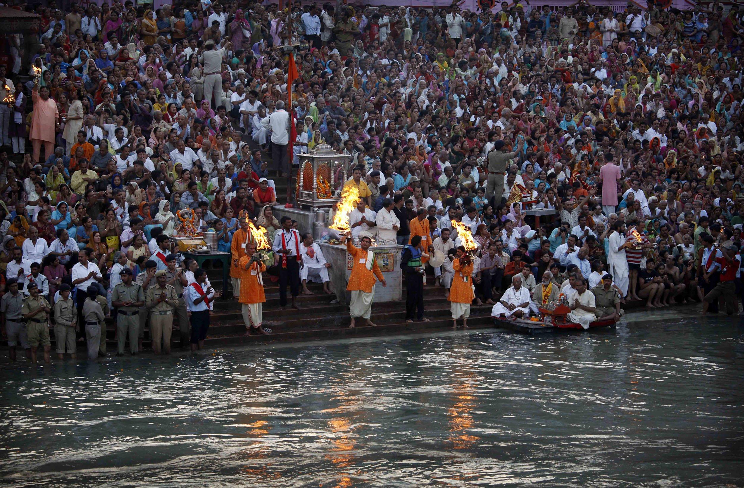 10_02_Ganges_05