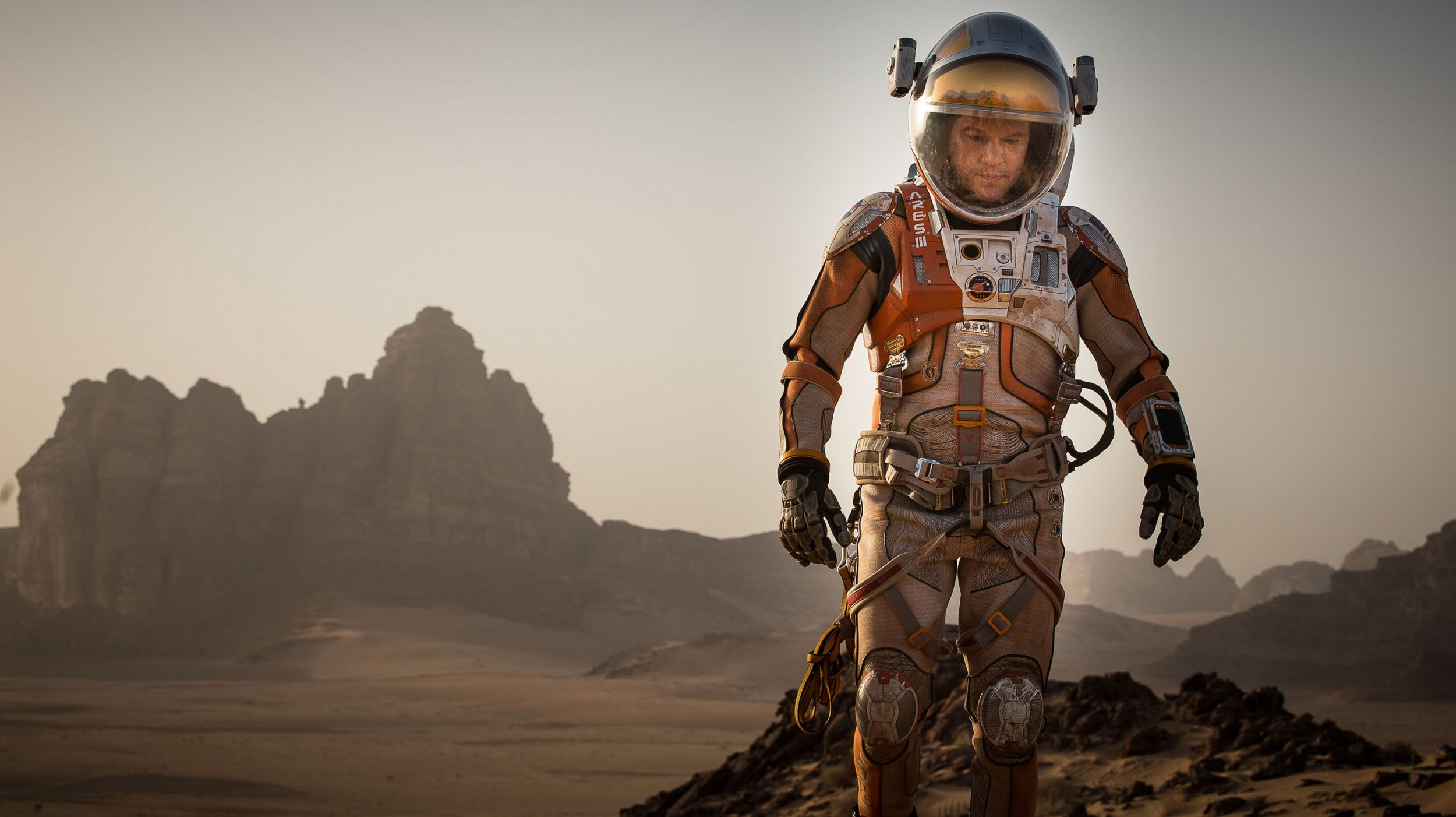 10_02_TheMartian_01