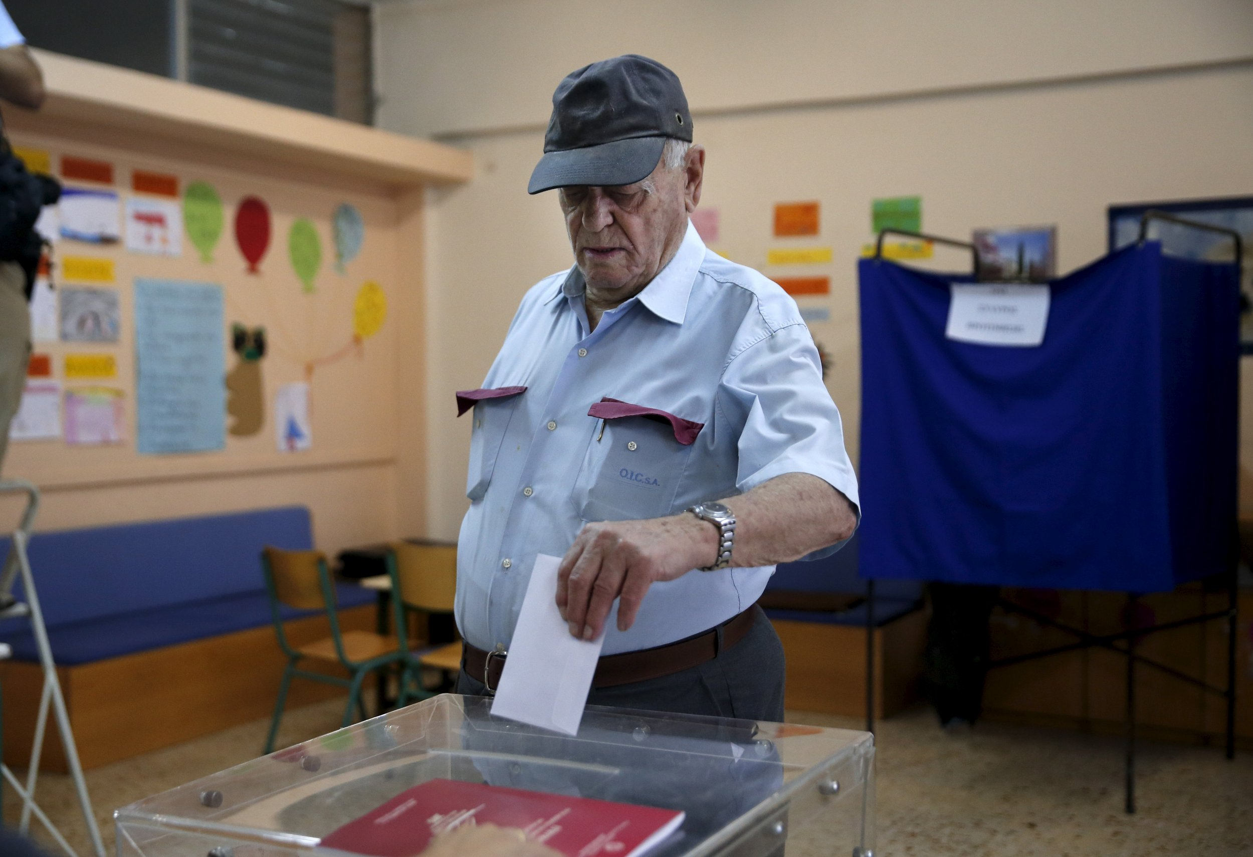 09_20_2015_greece_election