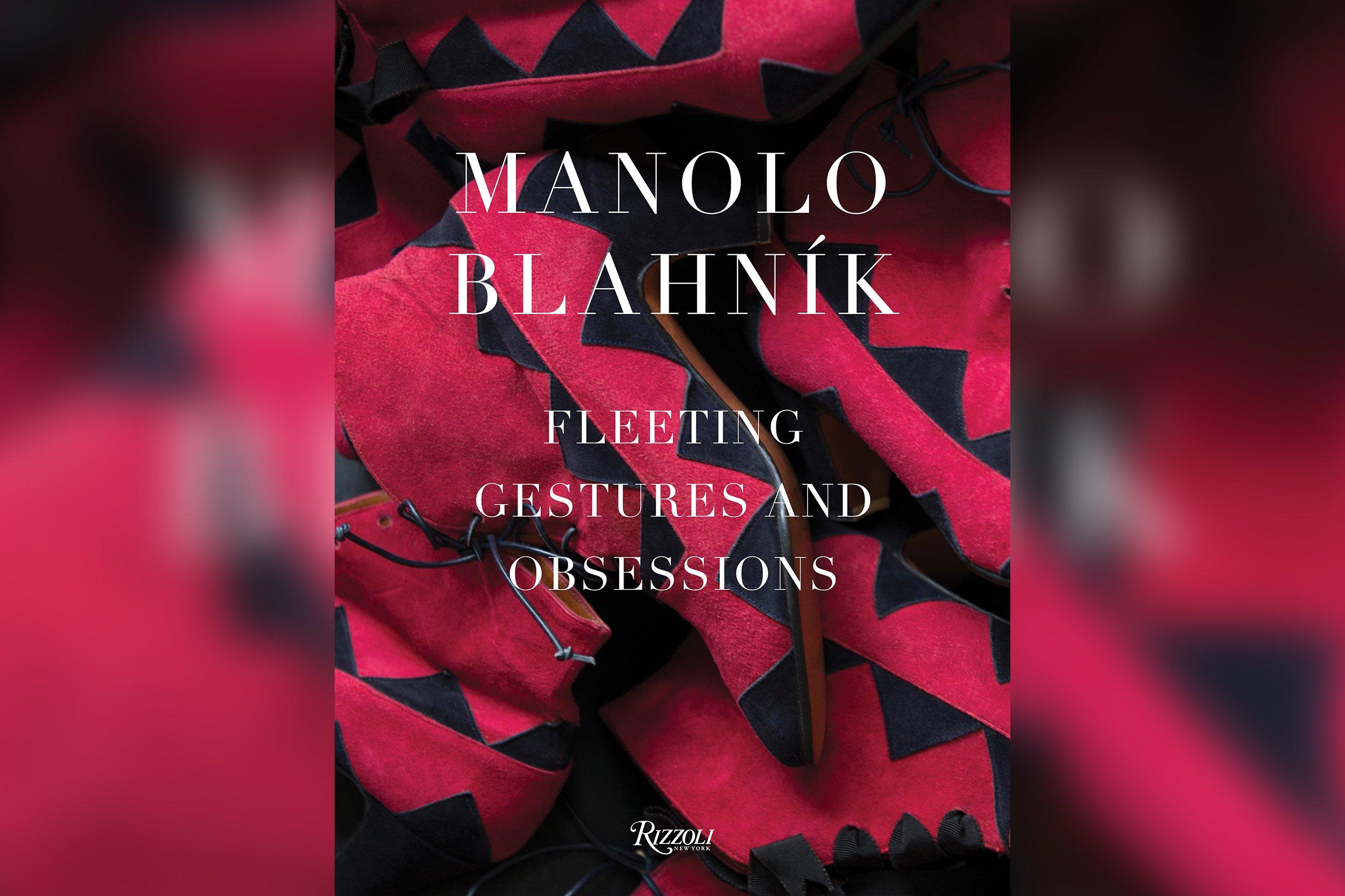 ManoloBlahnik_cover (1)