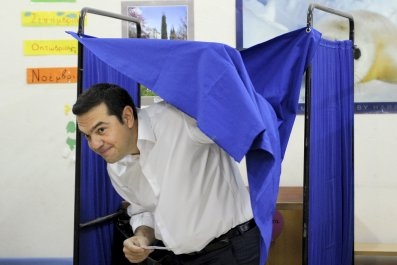 09_20_2015_tsipras_greece