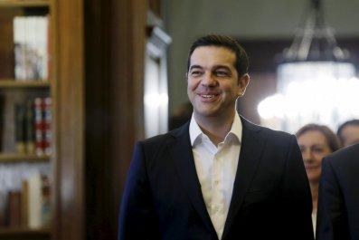 09_21_Tsipras_01
