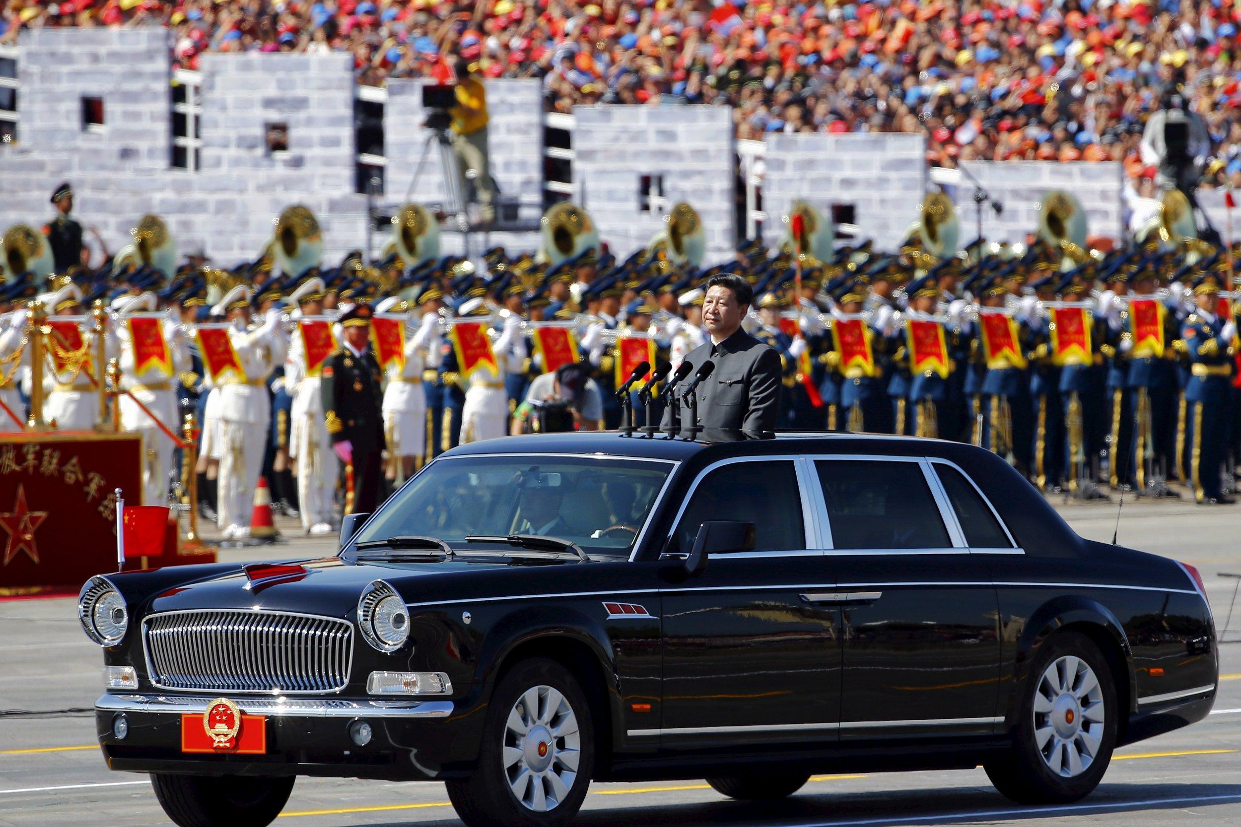 0921_Xi Jinping U.S._02