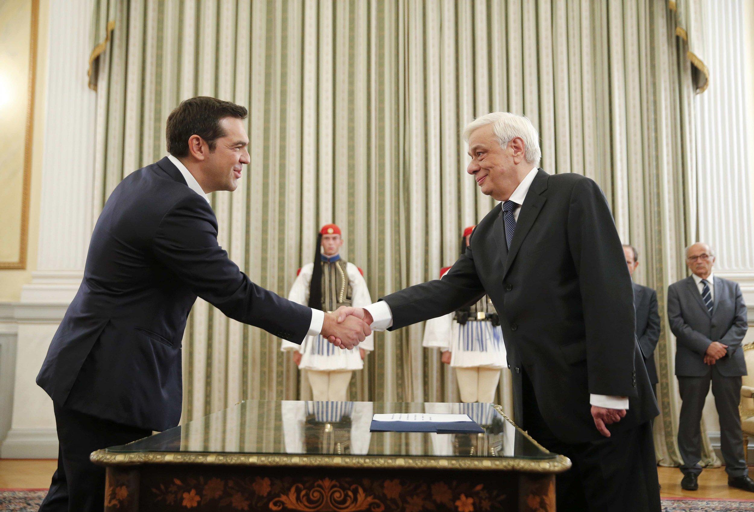 09_21_Tsipras_02