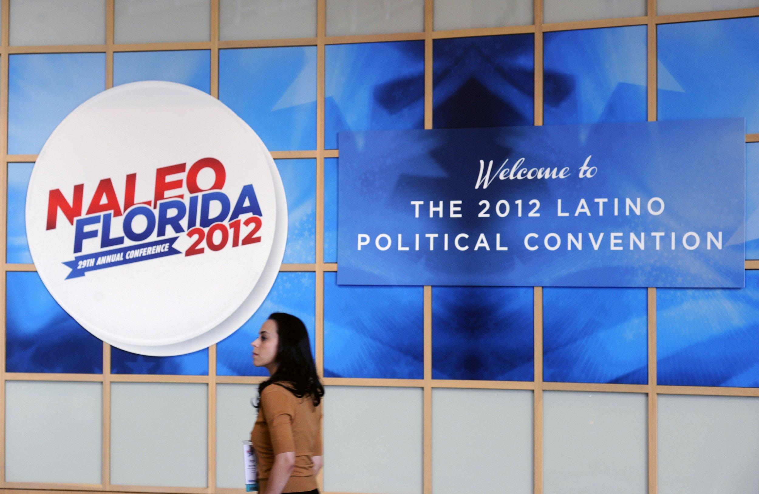 0921_Latino Voters 2016 Election