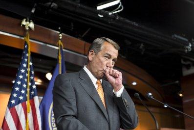 0921_Boehner