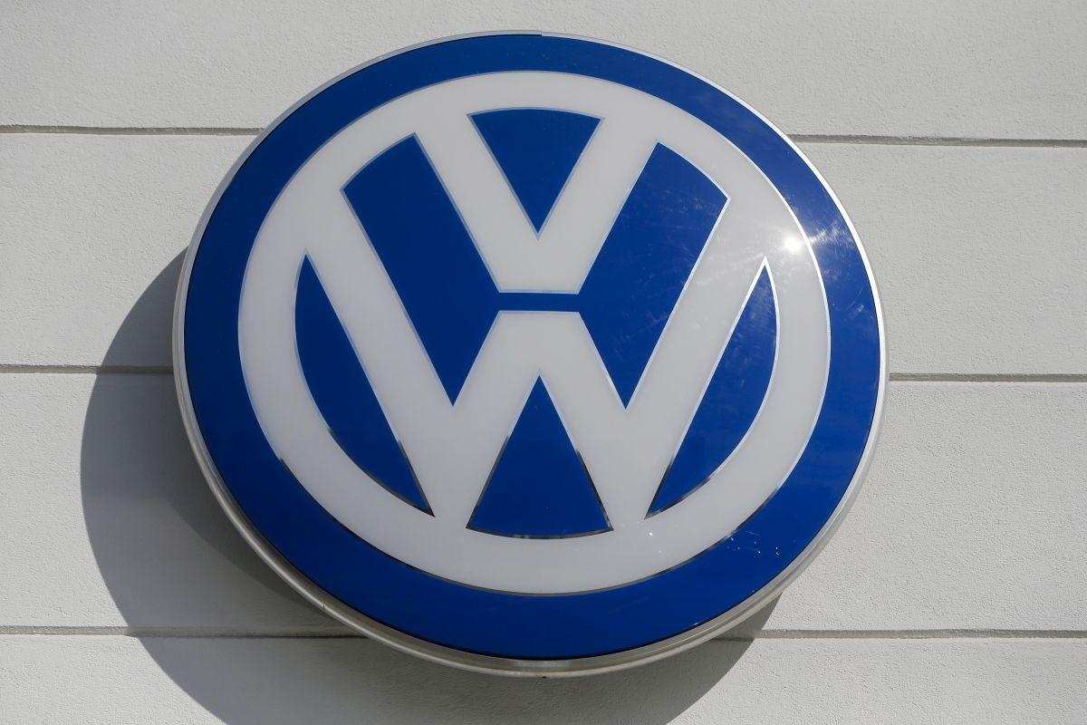 Volkswagen Scandal Reaches Asia