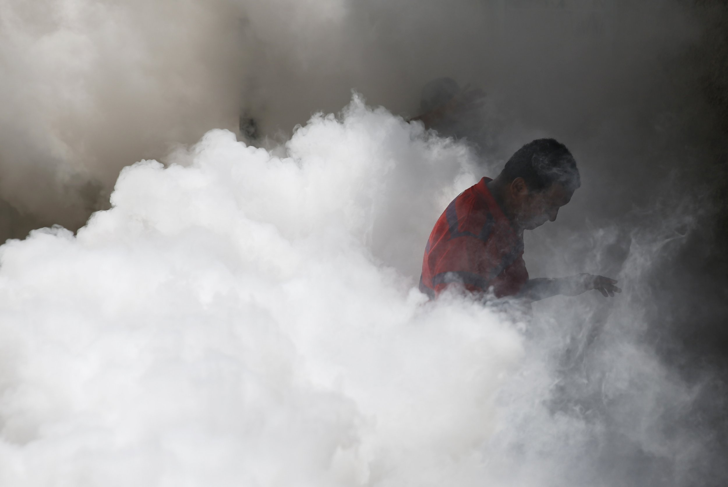 man-enveloped-in-cloud