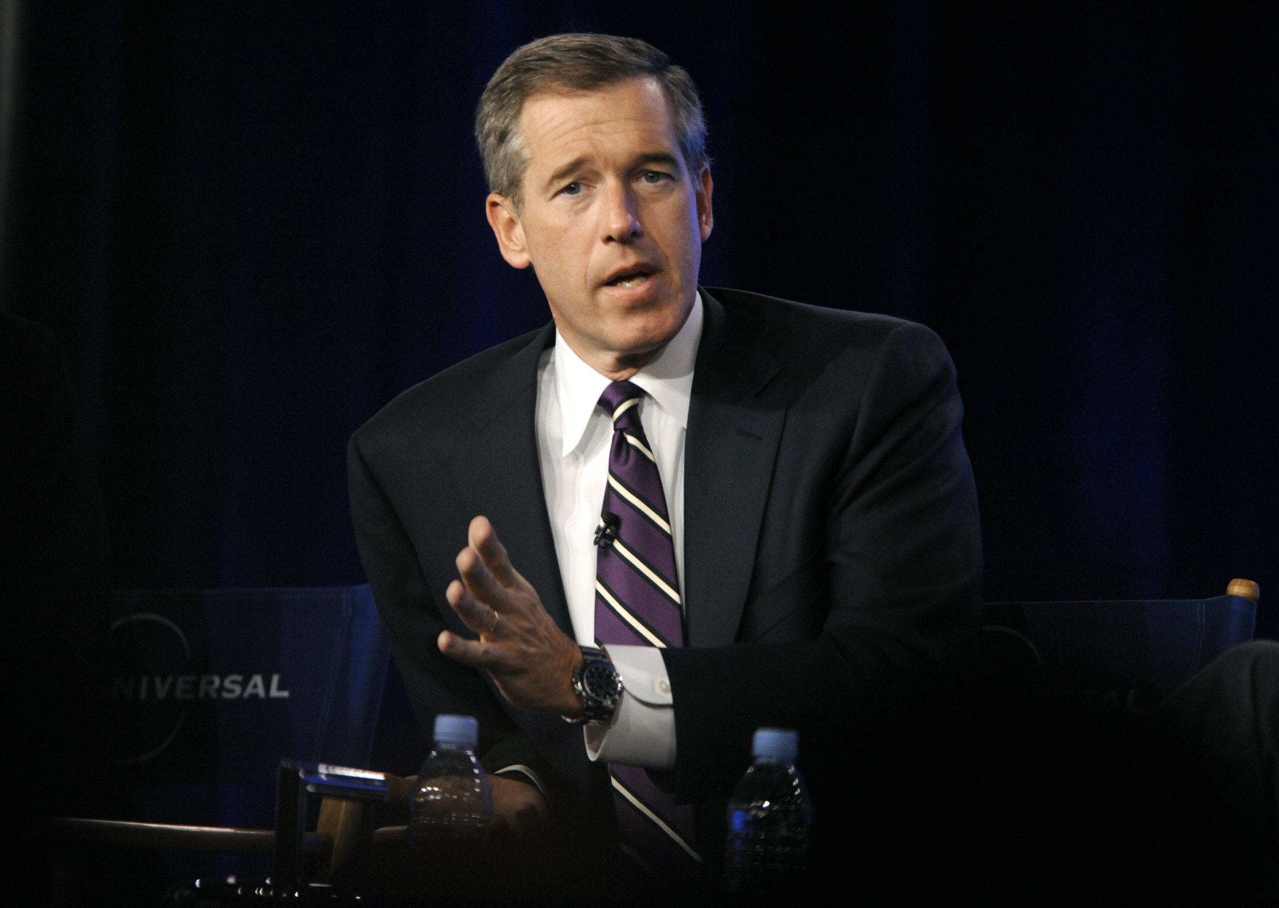 0922_Brian_Williams_returns_01
