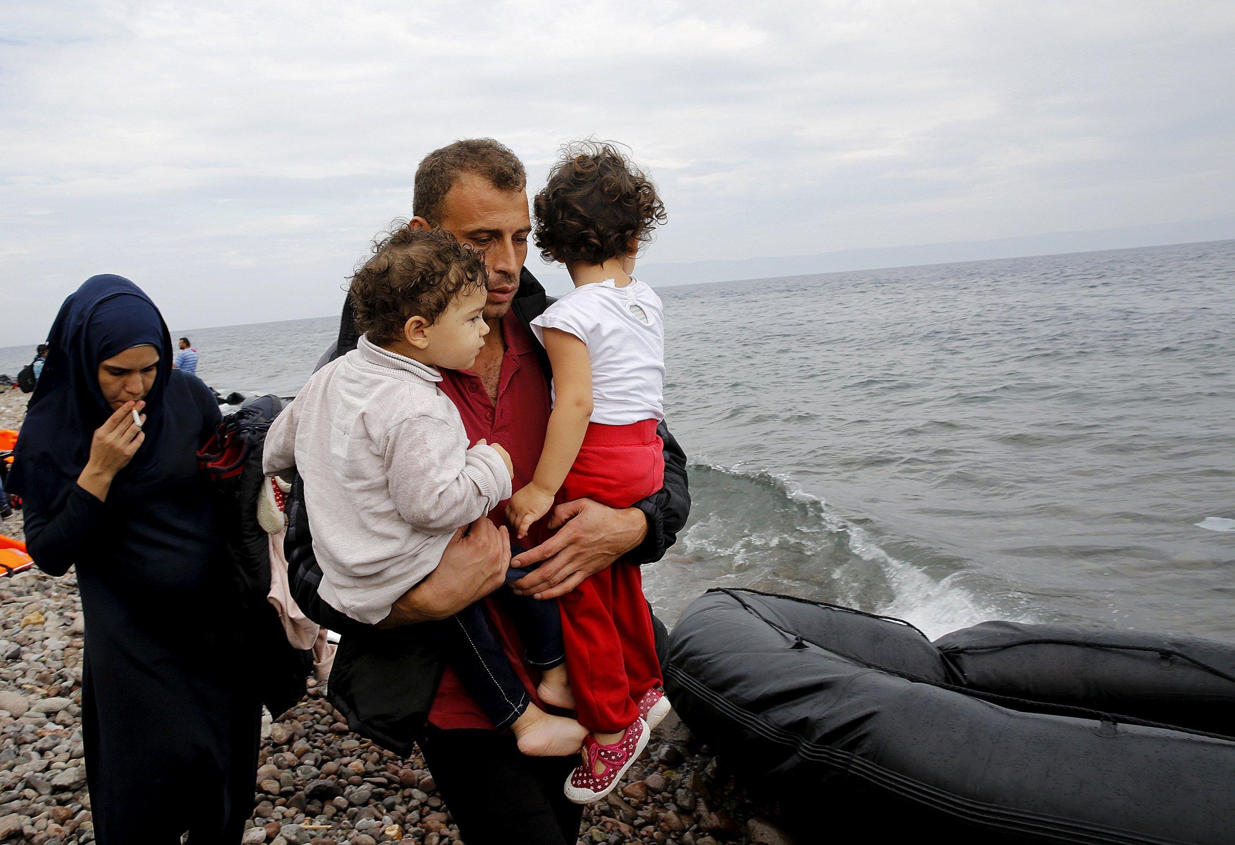 09_22_Refugees_01