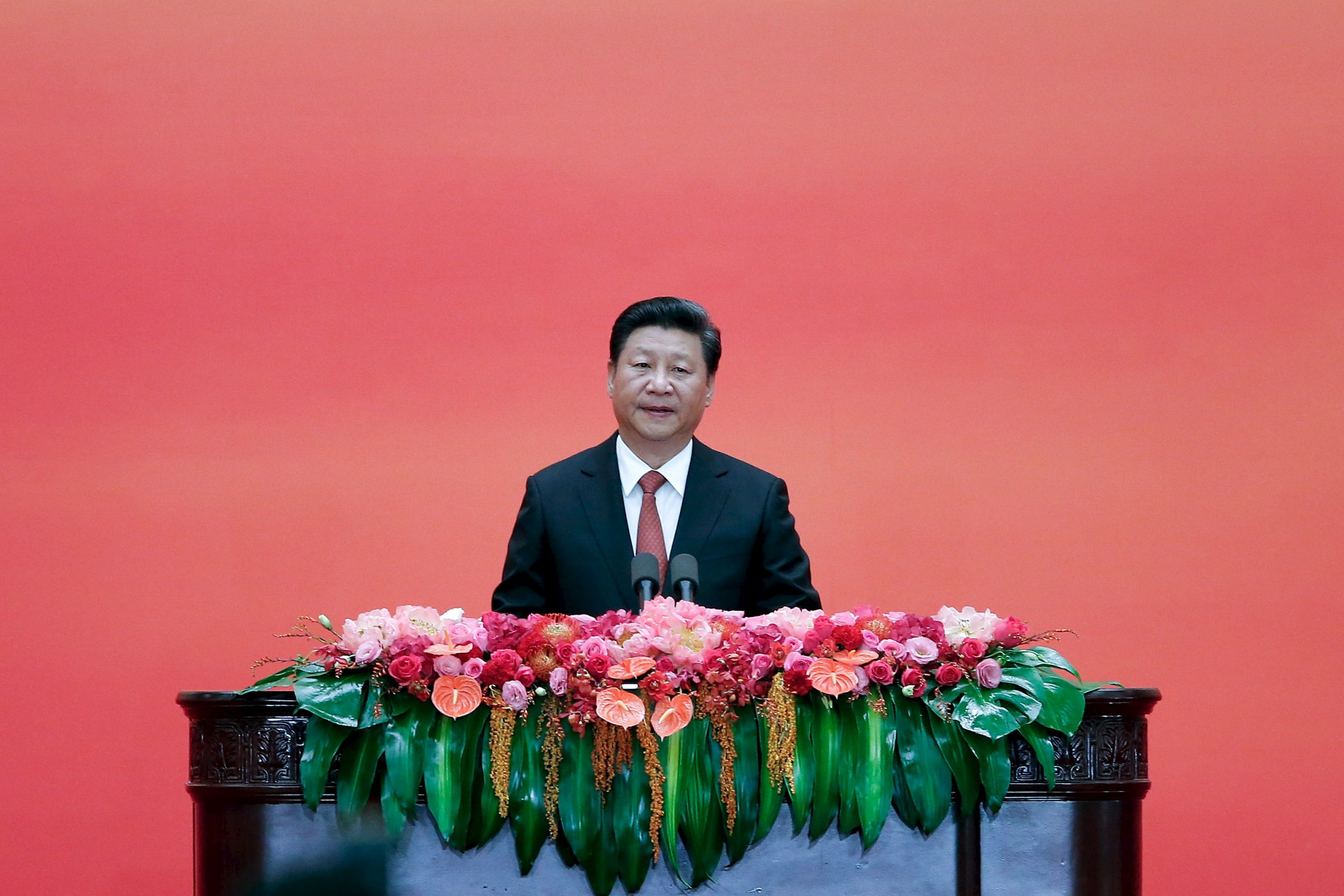 0922_Xi Jinping_China US Visit