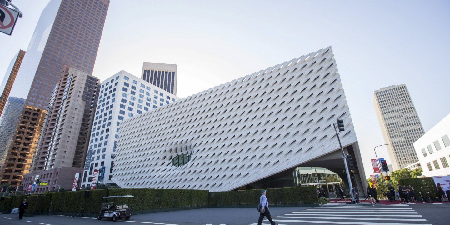 9-22-15 The Broad