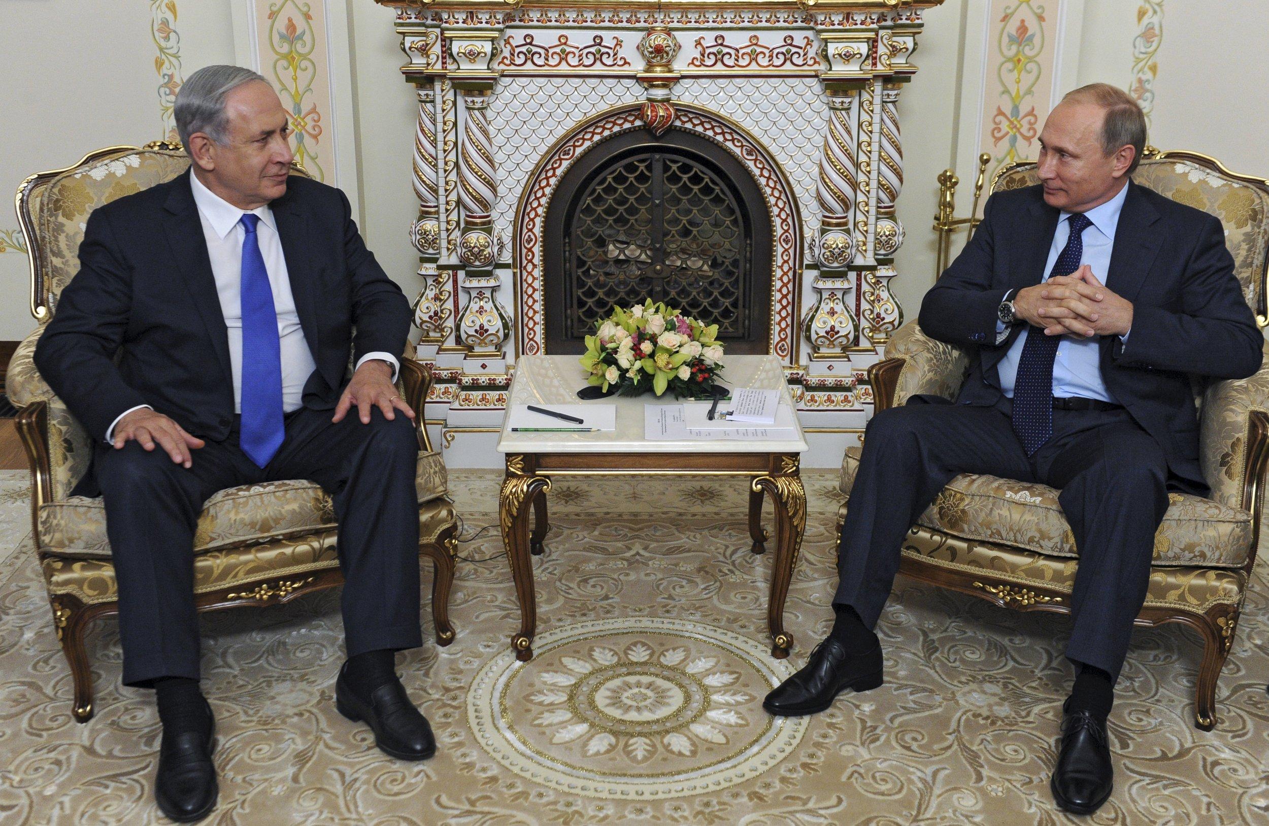 09_22_NetanyahuPutin_01