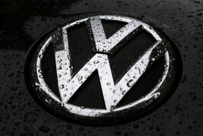 11 million Volkswagens affected