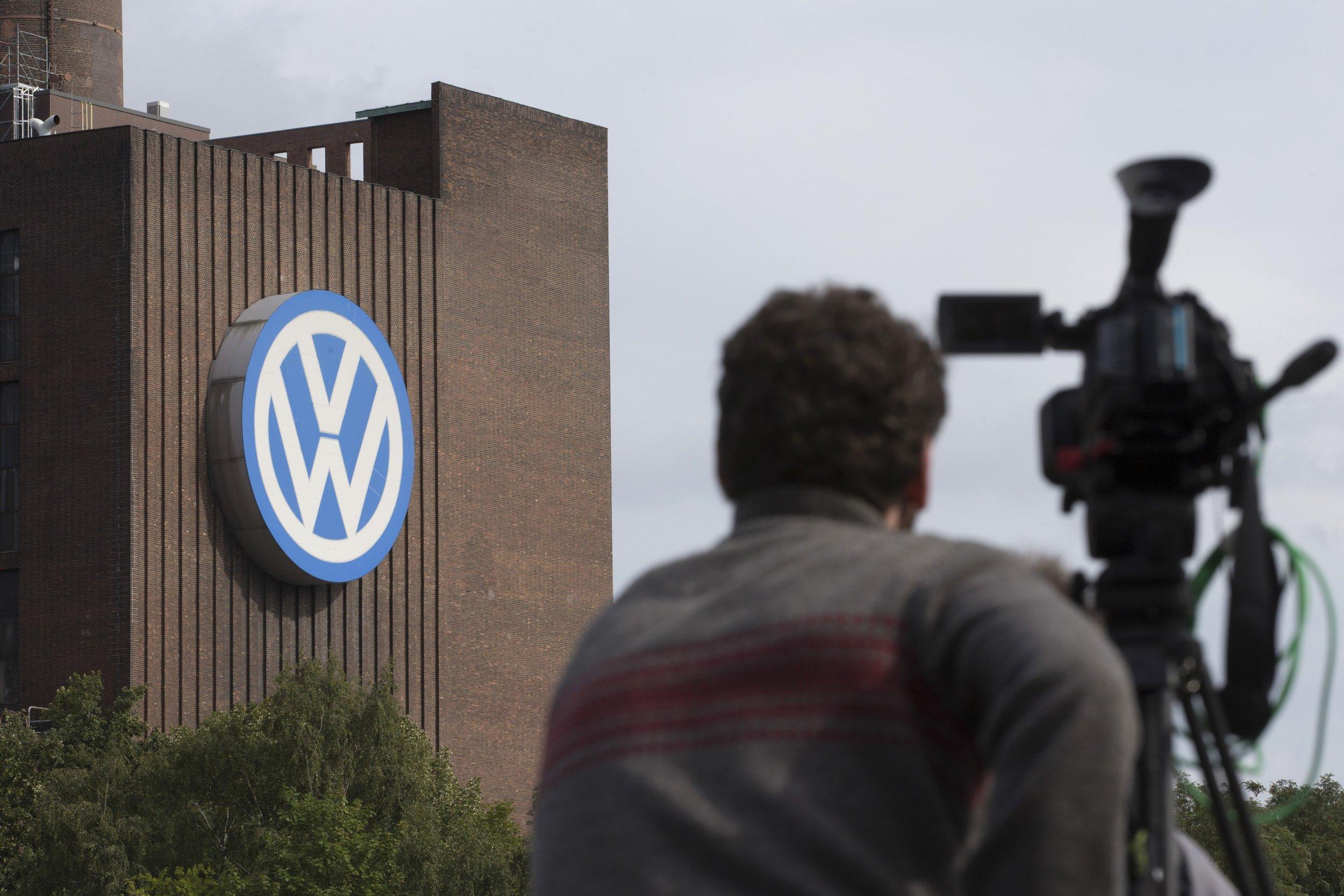 0923_VW Investigation