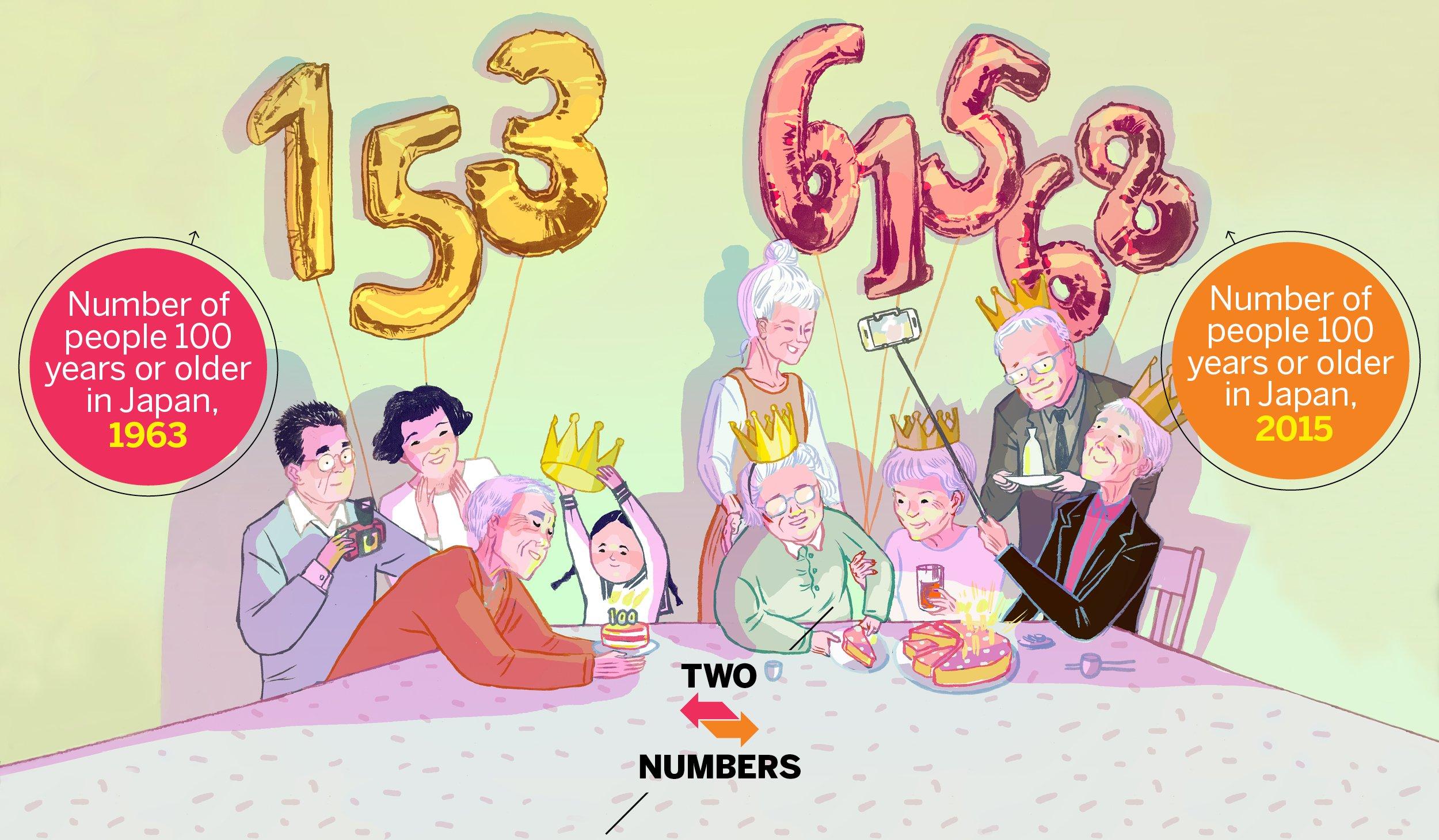 09_23_NumbersJapan_01