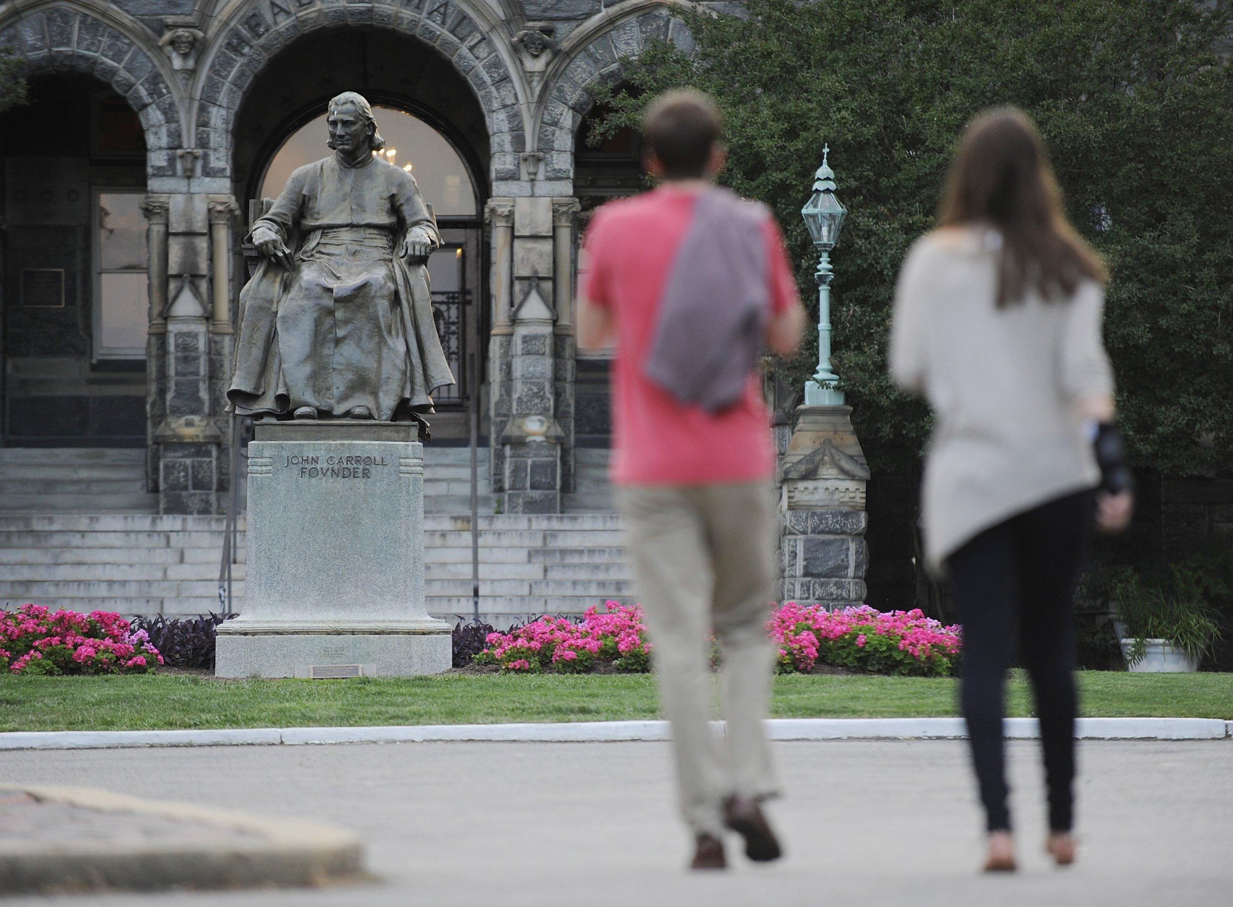 0923_Catholic Universities Funding Poor Students