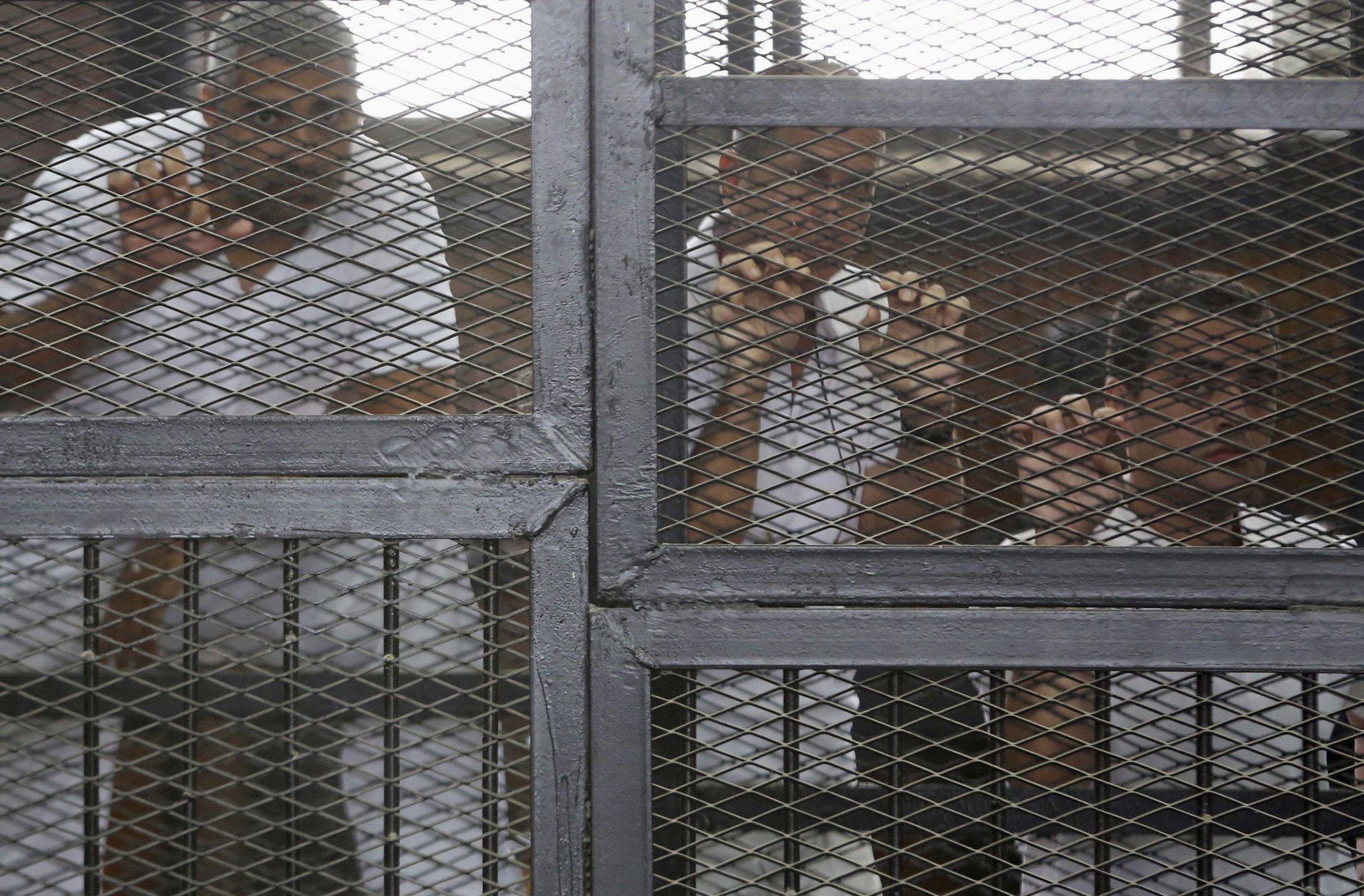 0923_Al-Jazeera-Journalists_01