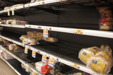 grocery-store-bread