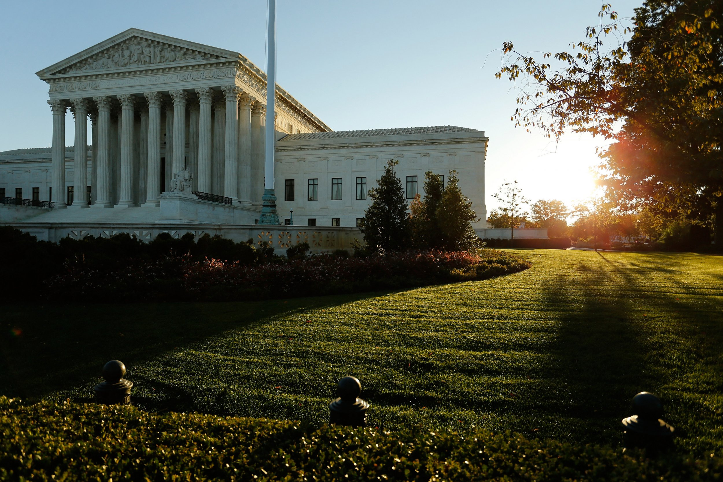 how important was the supreme court The supreme court the supreme court heads the judicial branch of the united states government it is the only court established by the constitution.