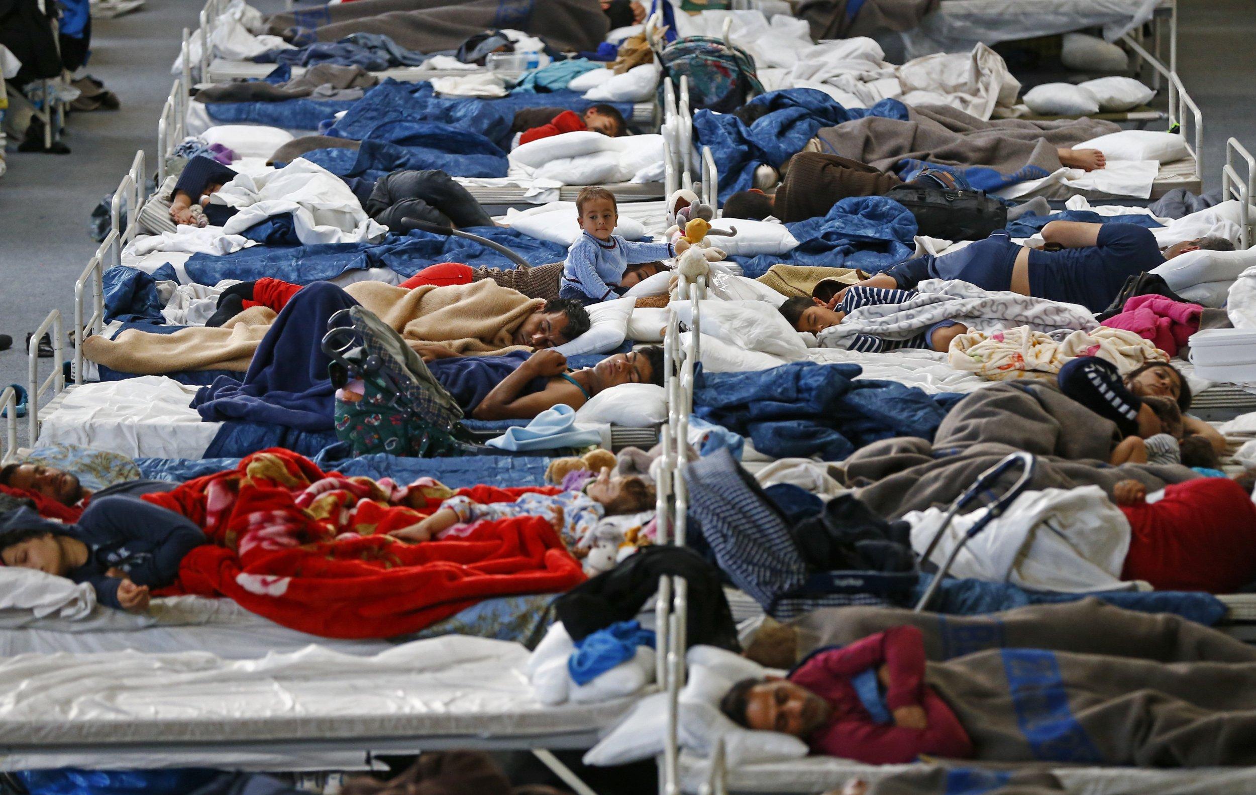 09_23_GermanyRefugees_01