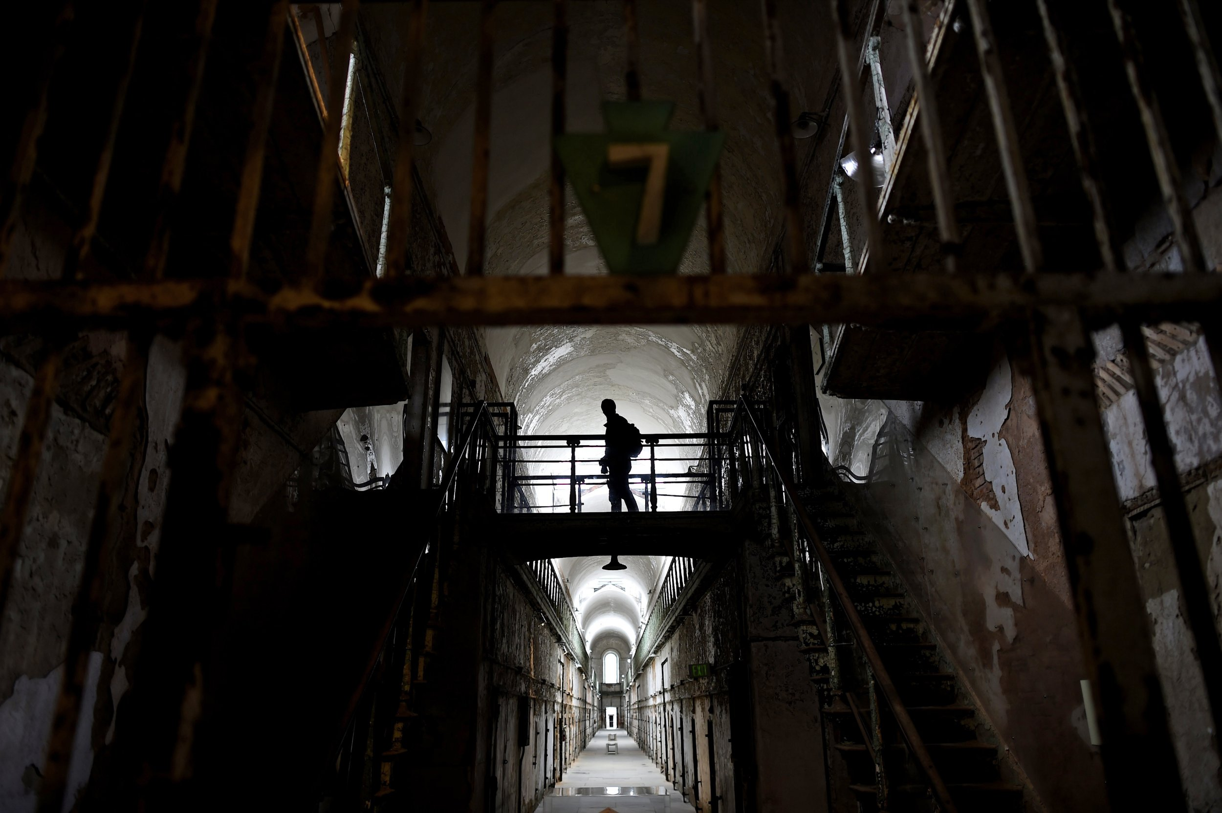 09_23_PhillyPrison_01