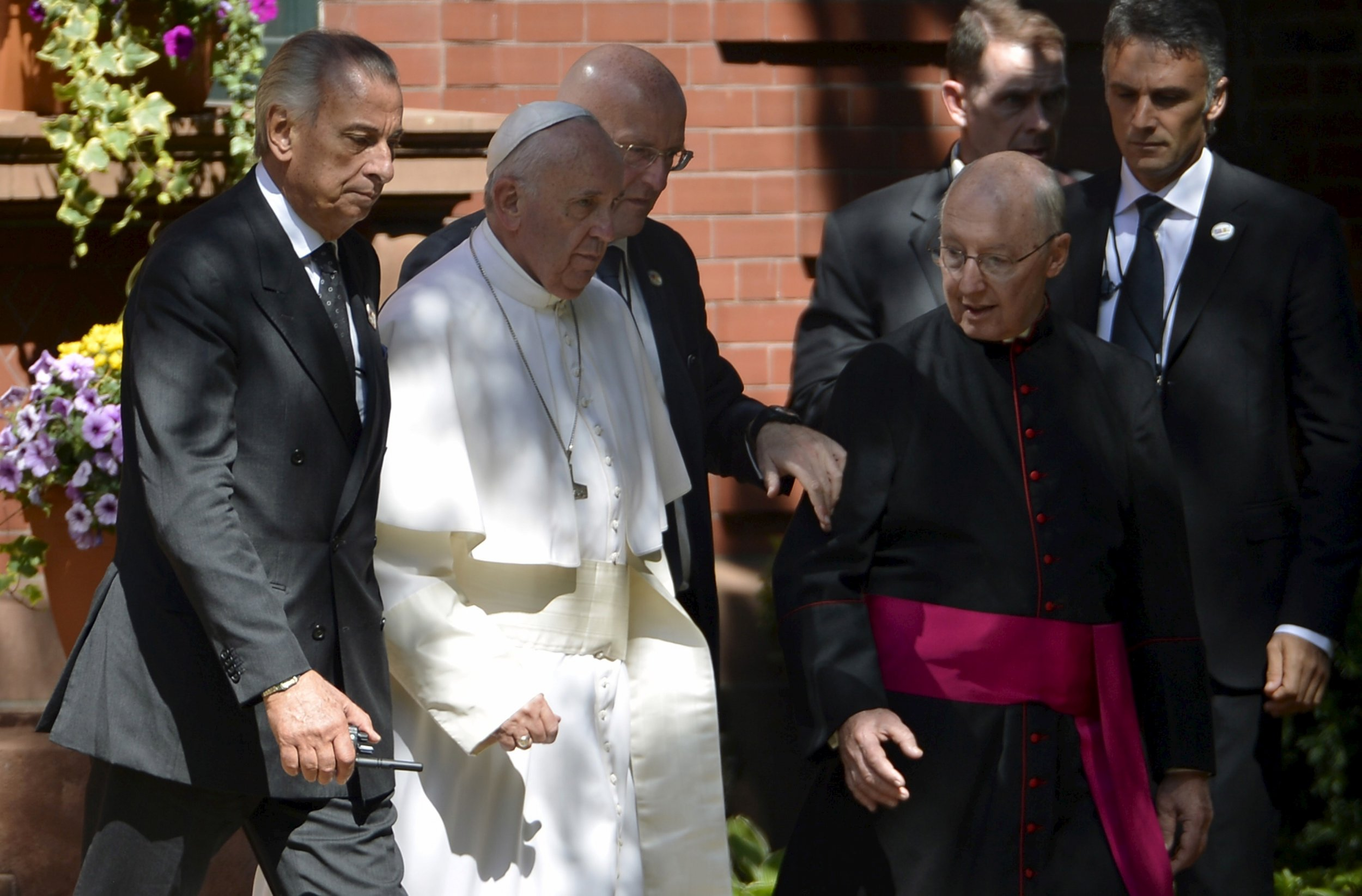 0923_Pope_Francis_Washington_04