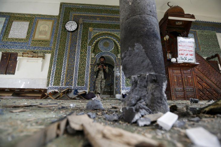 09_24_suicide-bombing-houthi-mosque_01