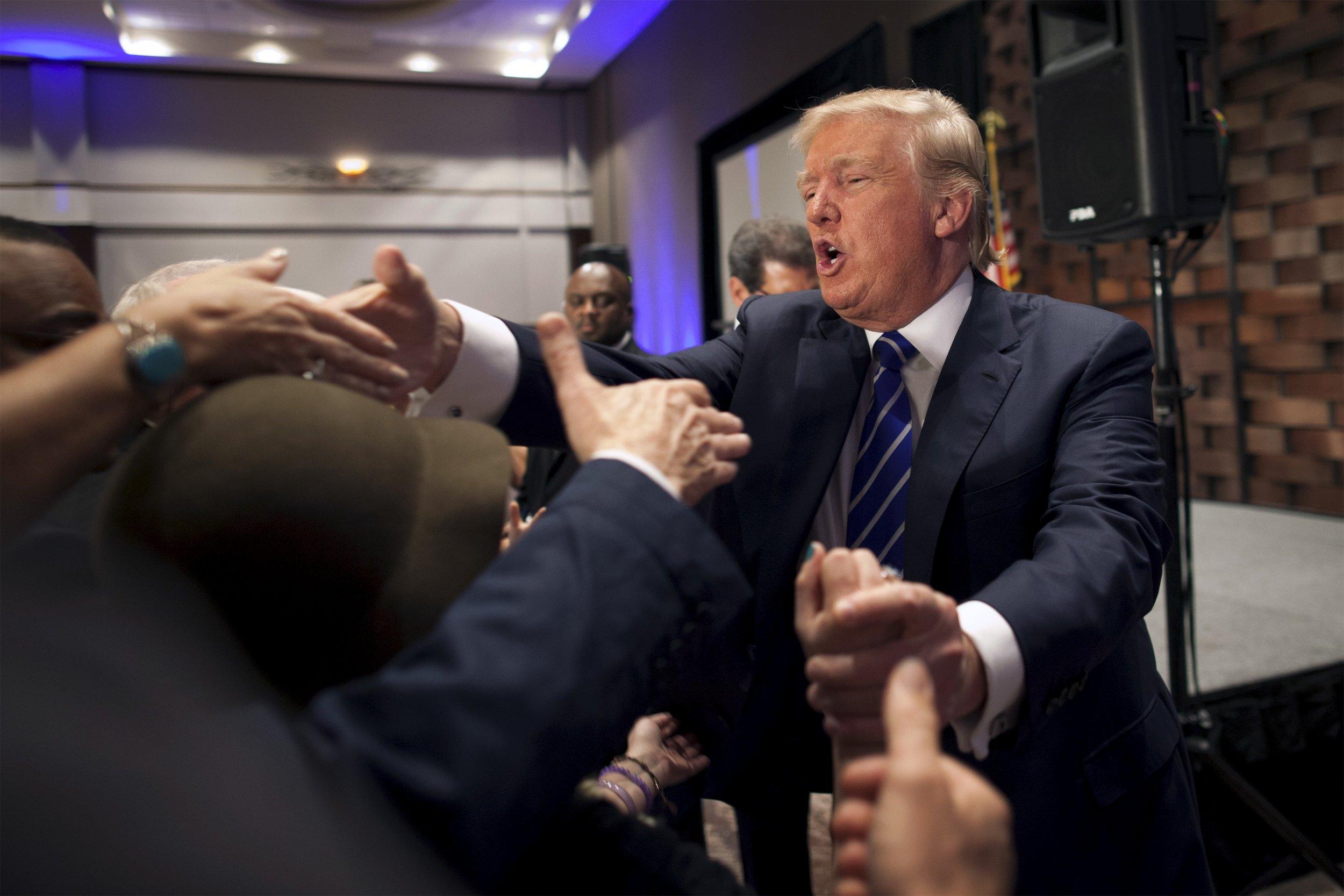 0924_Donald_Trump_Quinnipiac_poll_01