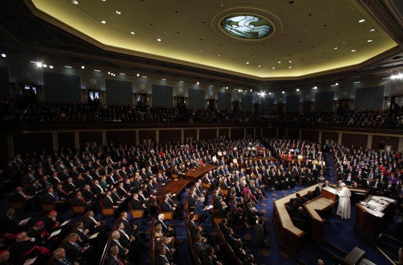 09_24_Pope-Congress_02