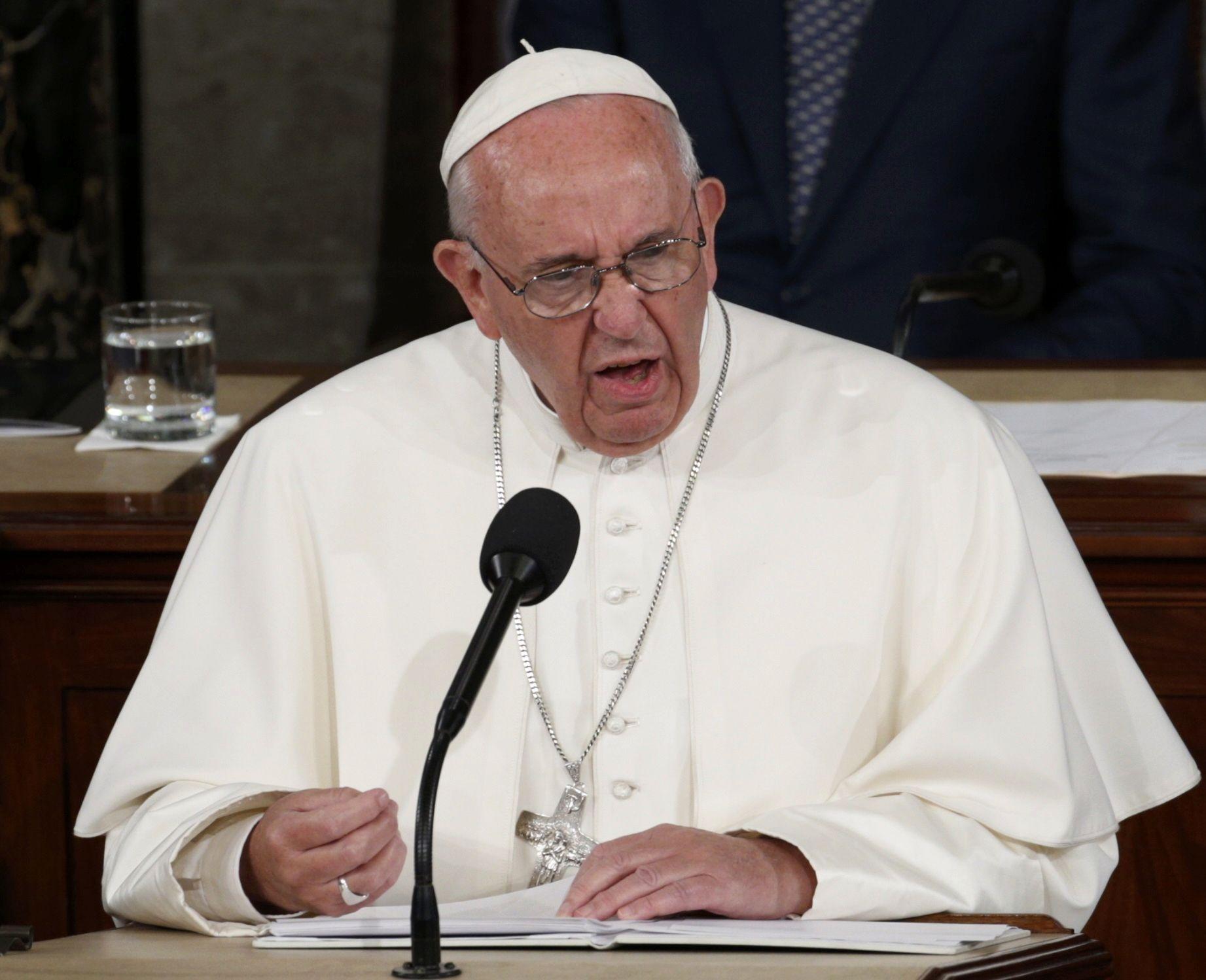 09_24_Pope-Congress_04