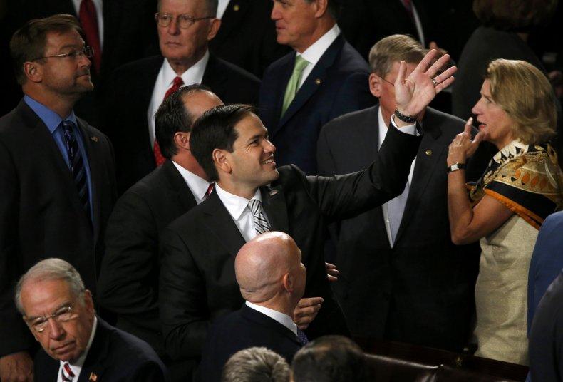 09_24_Pope-Congress-Rubio_07