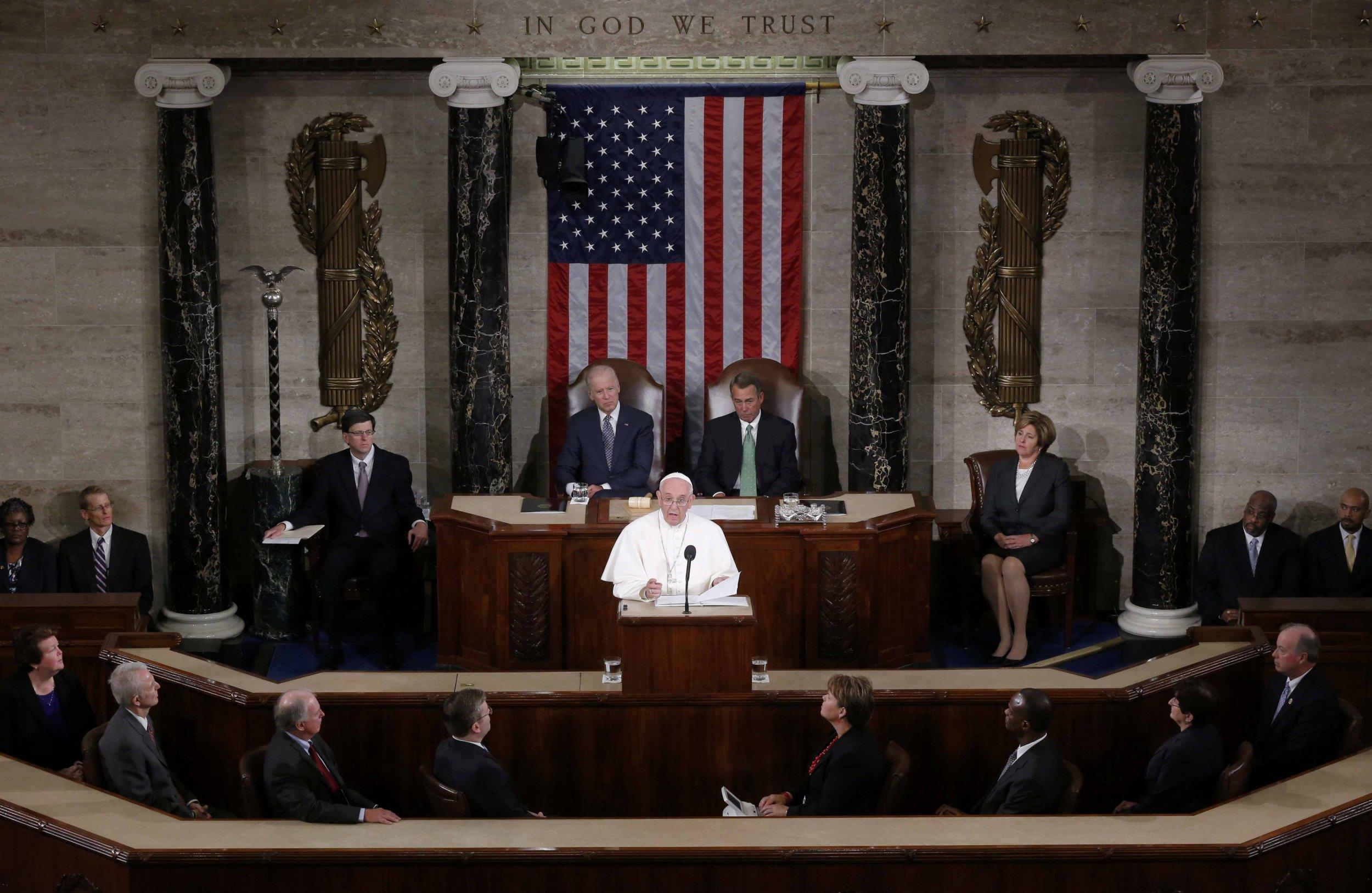 09_24_Pope-Congress_08