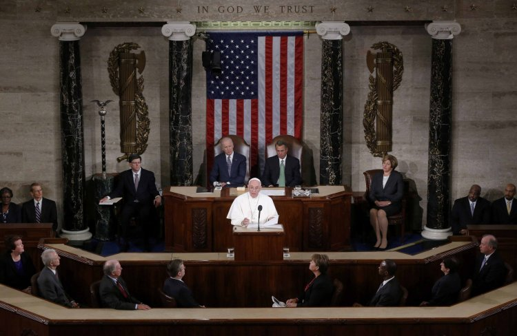 09_24_Pope-Congress_08