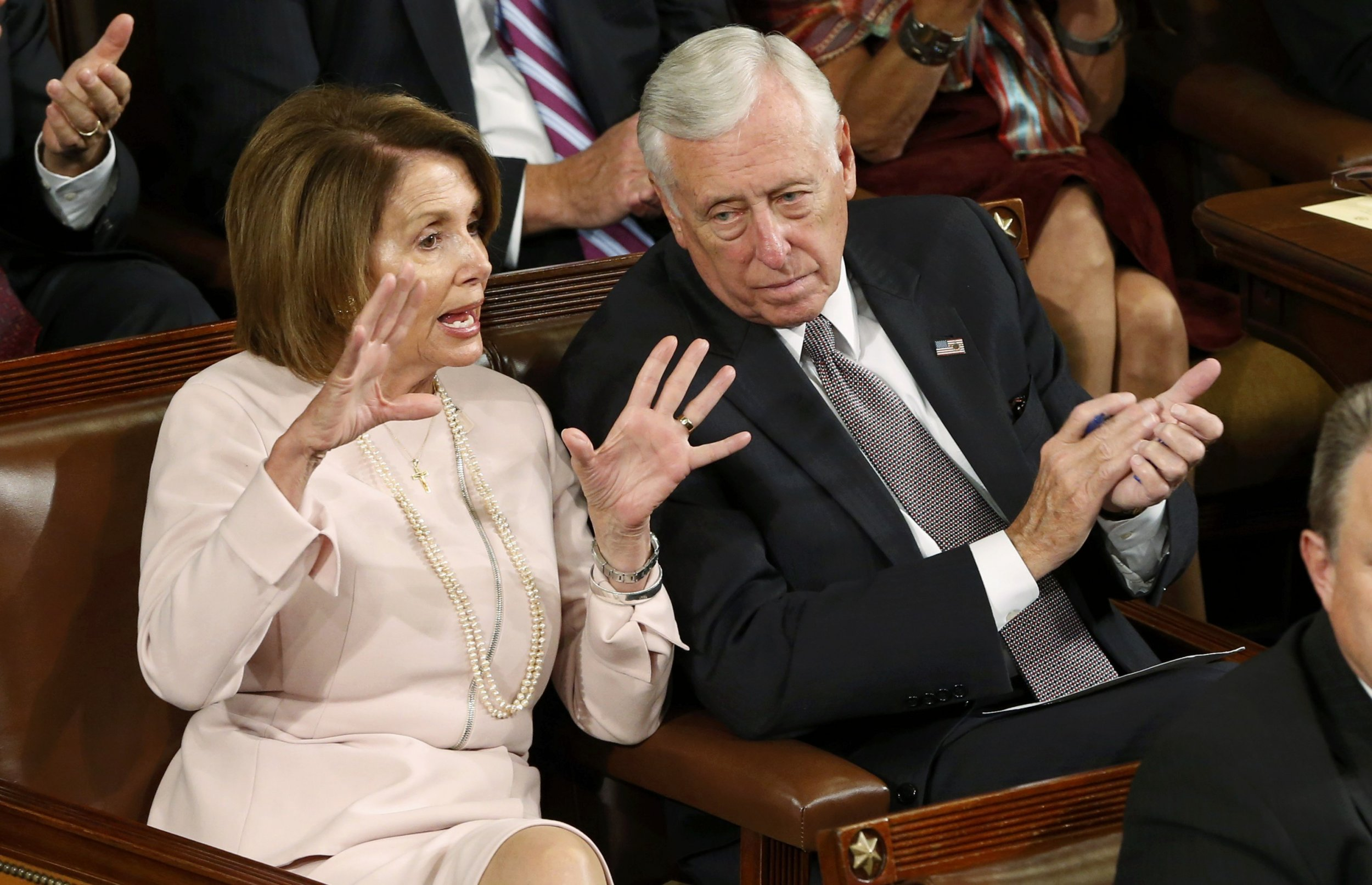 09_24_Pope-Congress_Pelosi-Hoyer_10