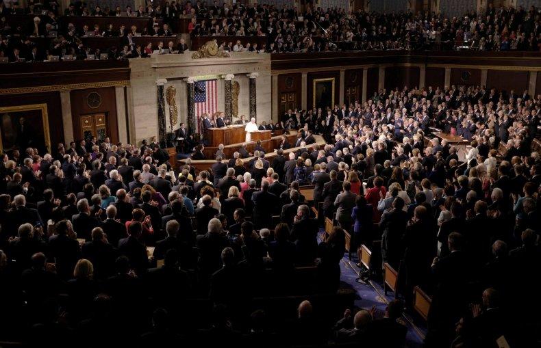 09_24_Pope-Congress_Standing-Ovation_14