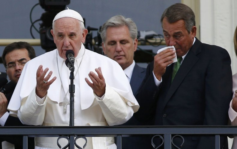 09_24_Pope-Congress-Boehner_17