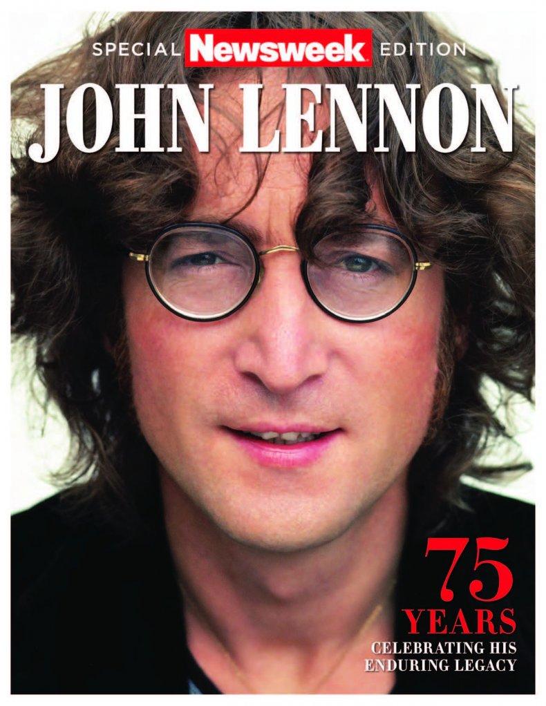 John Lennon Low Res cover