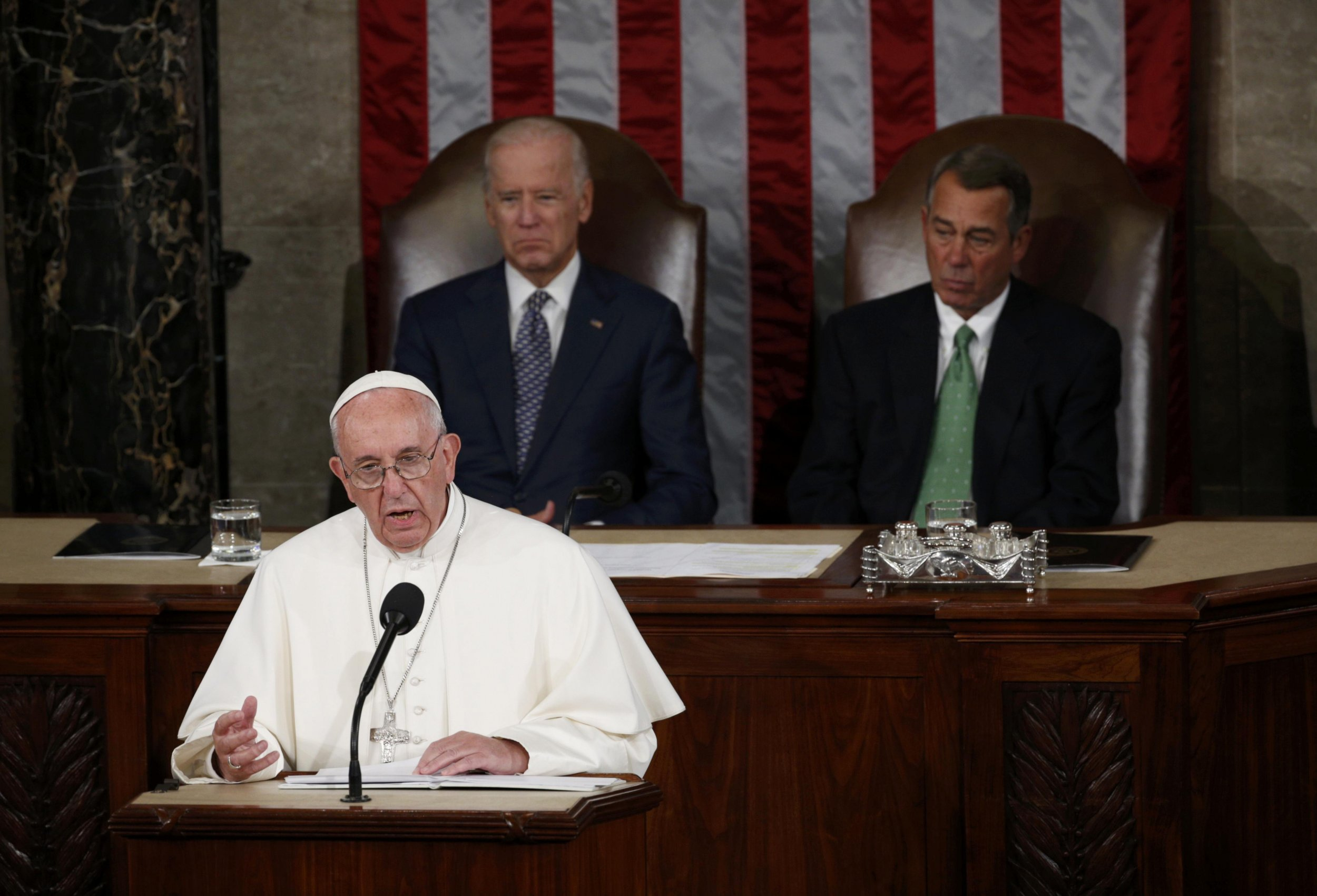 09_24_Pope-Congress_03