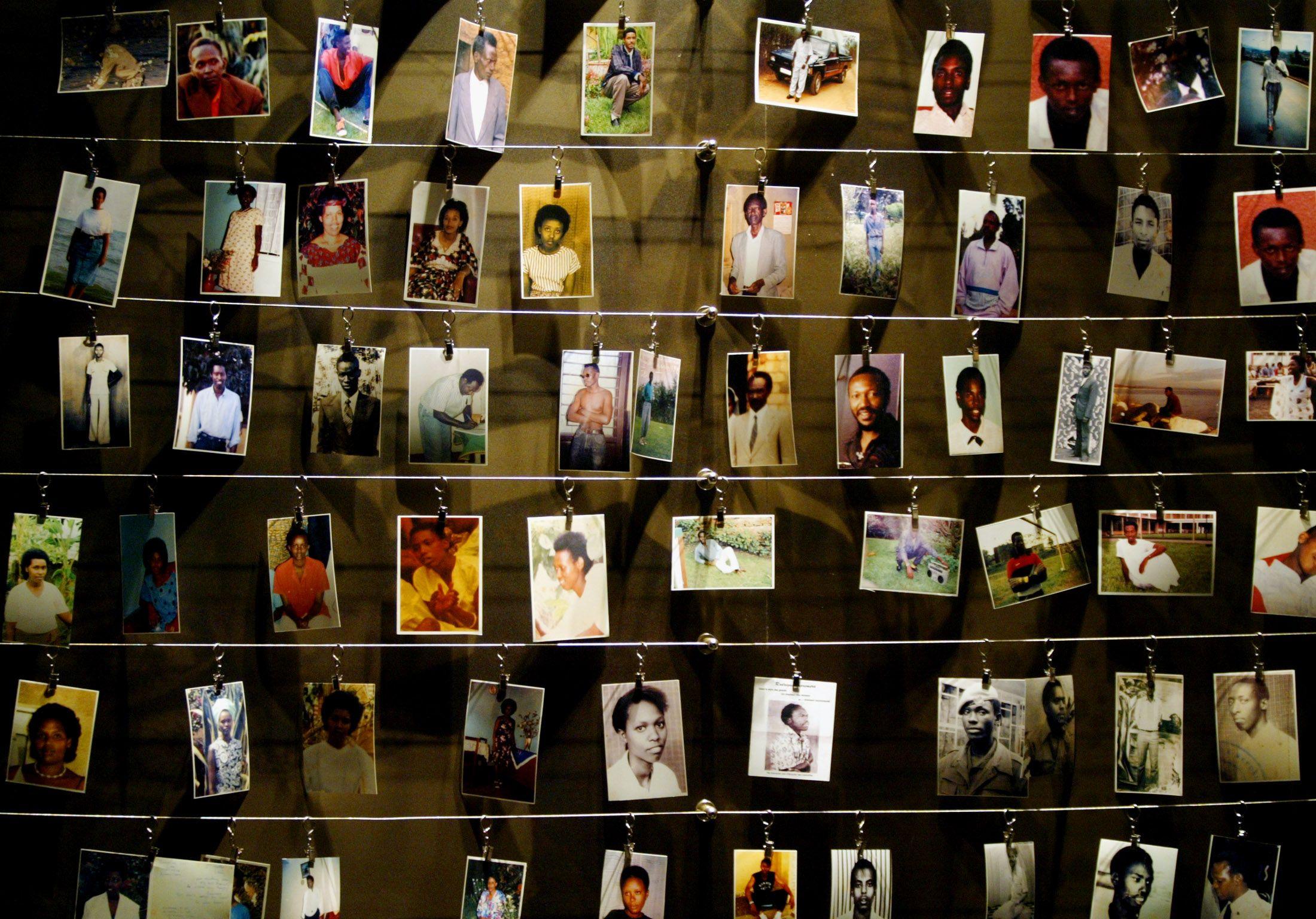9-24-15 Rwanda memorial