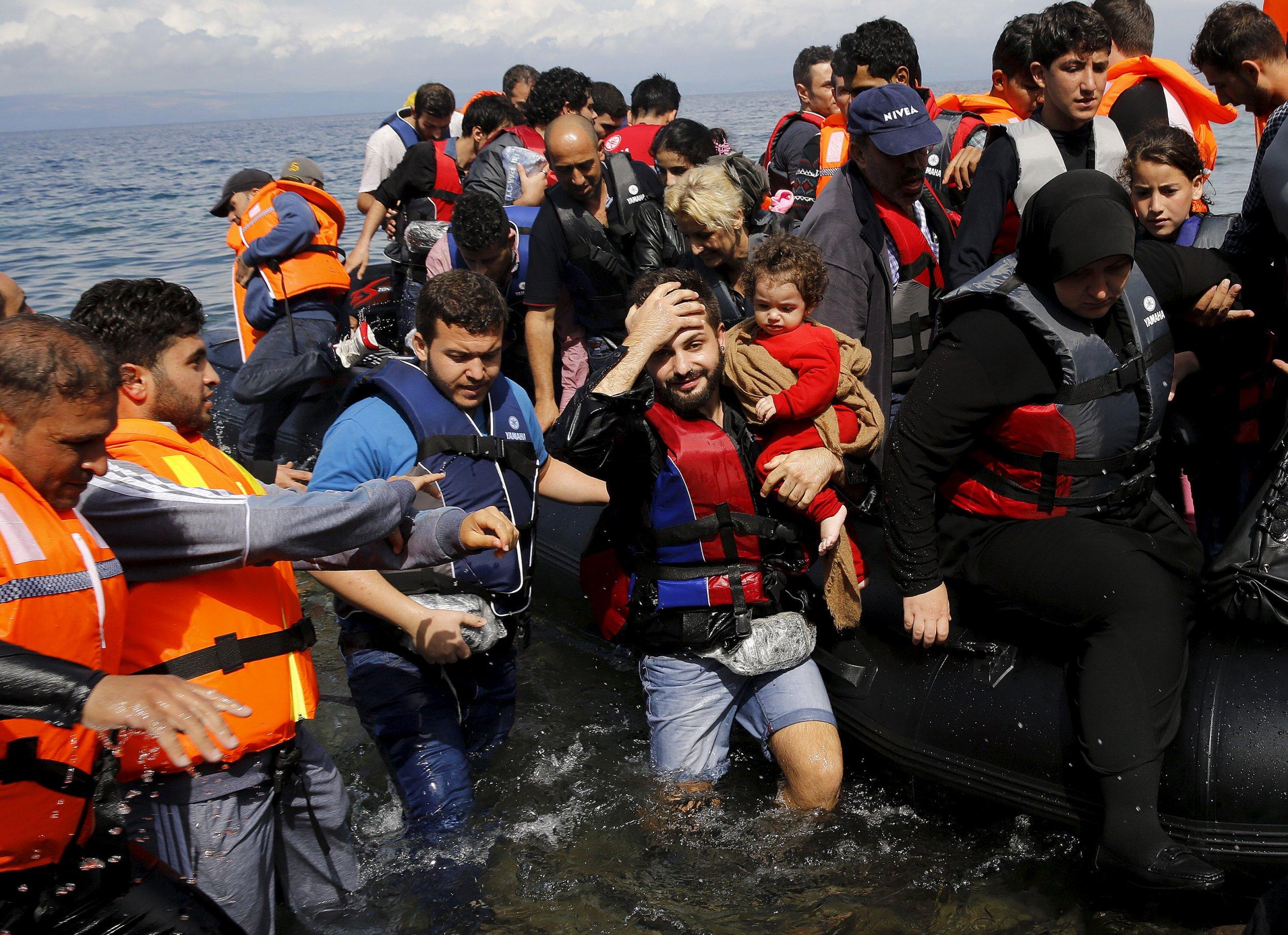 09_24_Refugees_01
