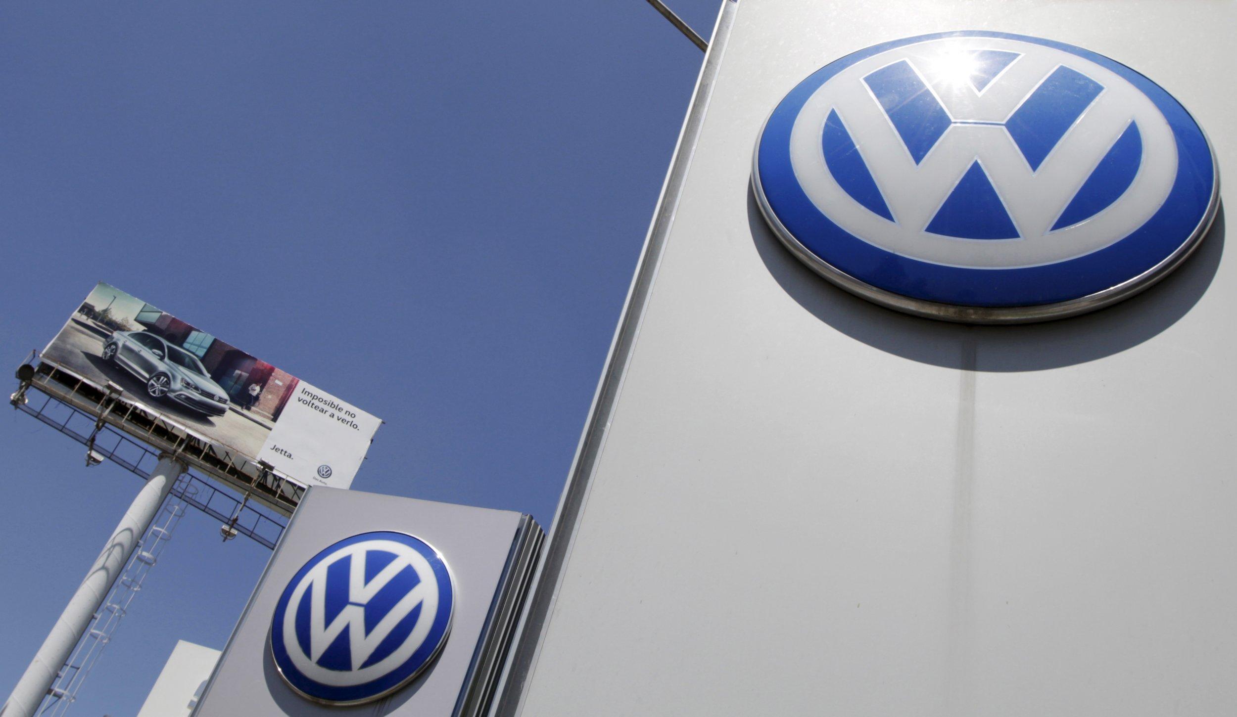 09_24_Volkswagen_02